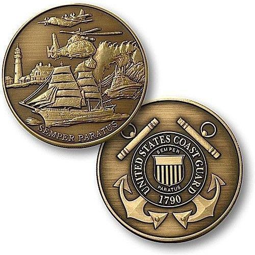 u s coast guard theme coin 雑貨 pinterest coast guard