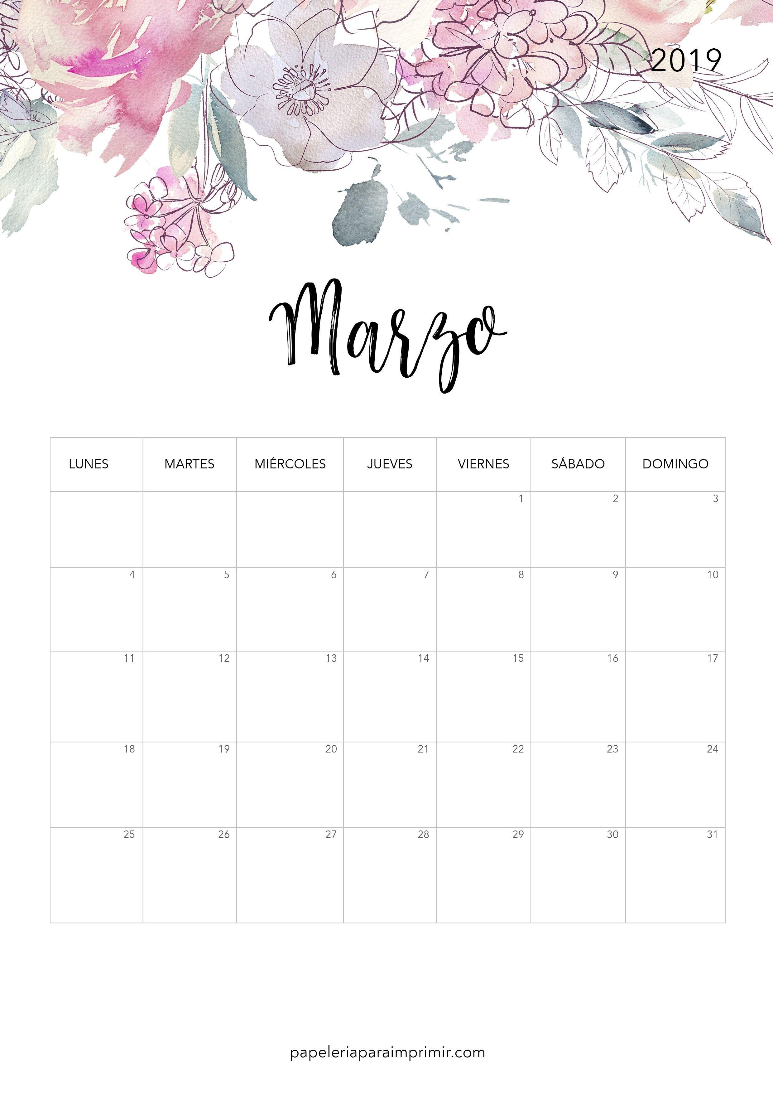 Calendario Dezembro 2019 Bonito.Es Calendario 2019 Bonito Pdf Calendario 2019 บ นท ก