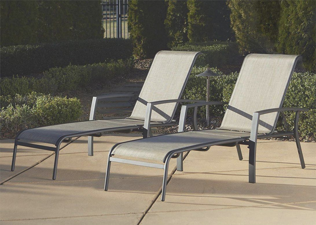 Chaise lounge chair cushions outdoor chaise lounge chair cushions outdoor if you have a lovely pool the ideal furniture to lay out on after swimming