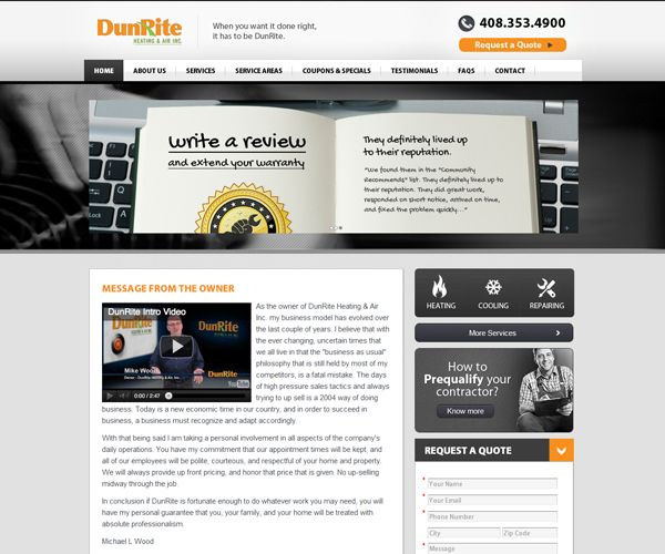 360 Psg Dunrite Www 360psg Com Webdesign Home Quotes And Sayings Web Design Psg