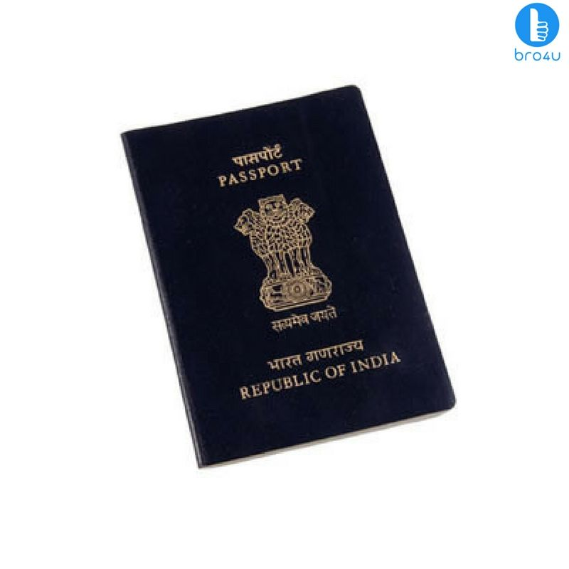 199202ca28648c79cf120217d25dad51 - How Long It Takes To Get Passport In Tatkal