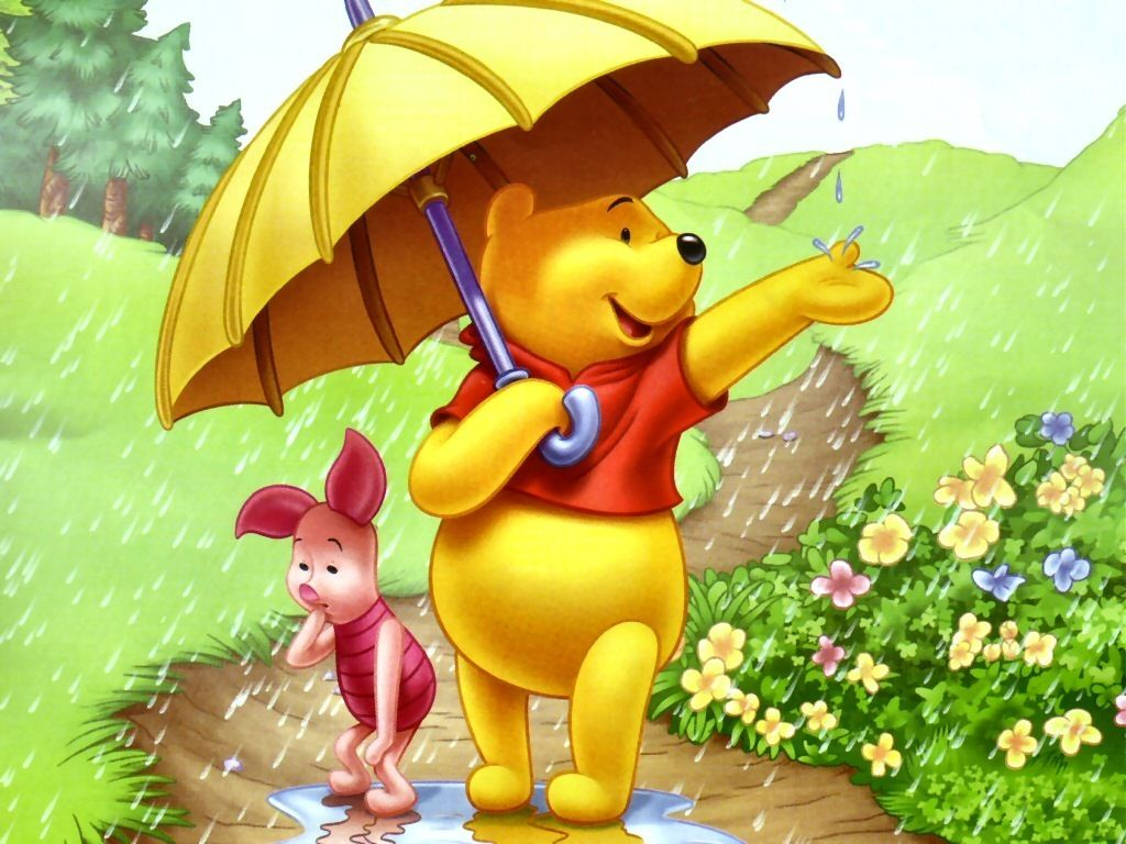 pics of a fall day with winnie the poo winnie the pooh wallpaper