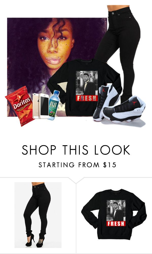 """""""SZA❤️"""" by xxiivi ❤ liked on Polyvore featuring FingerPrint Jewellry"""