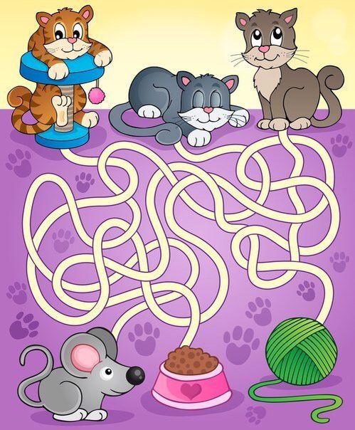 (2016-02) Katte og mus, svær
