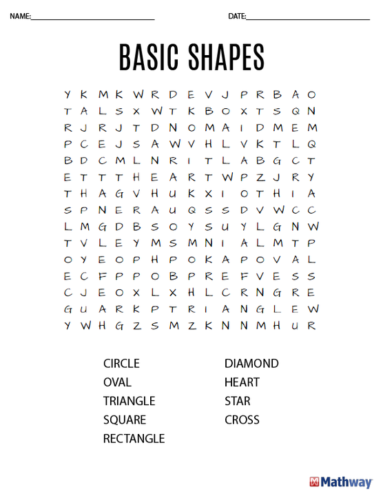 Love word search puzzles Follow our board print out your favorites