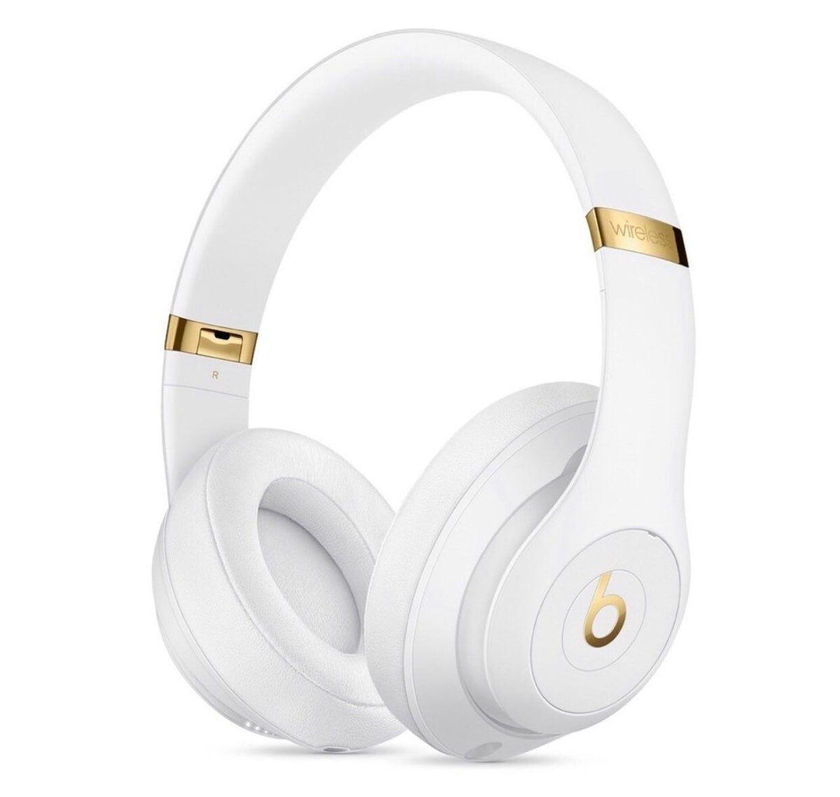 Beats by Dr. Dre Studio3 Wireless Headph в 2020 г ...