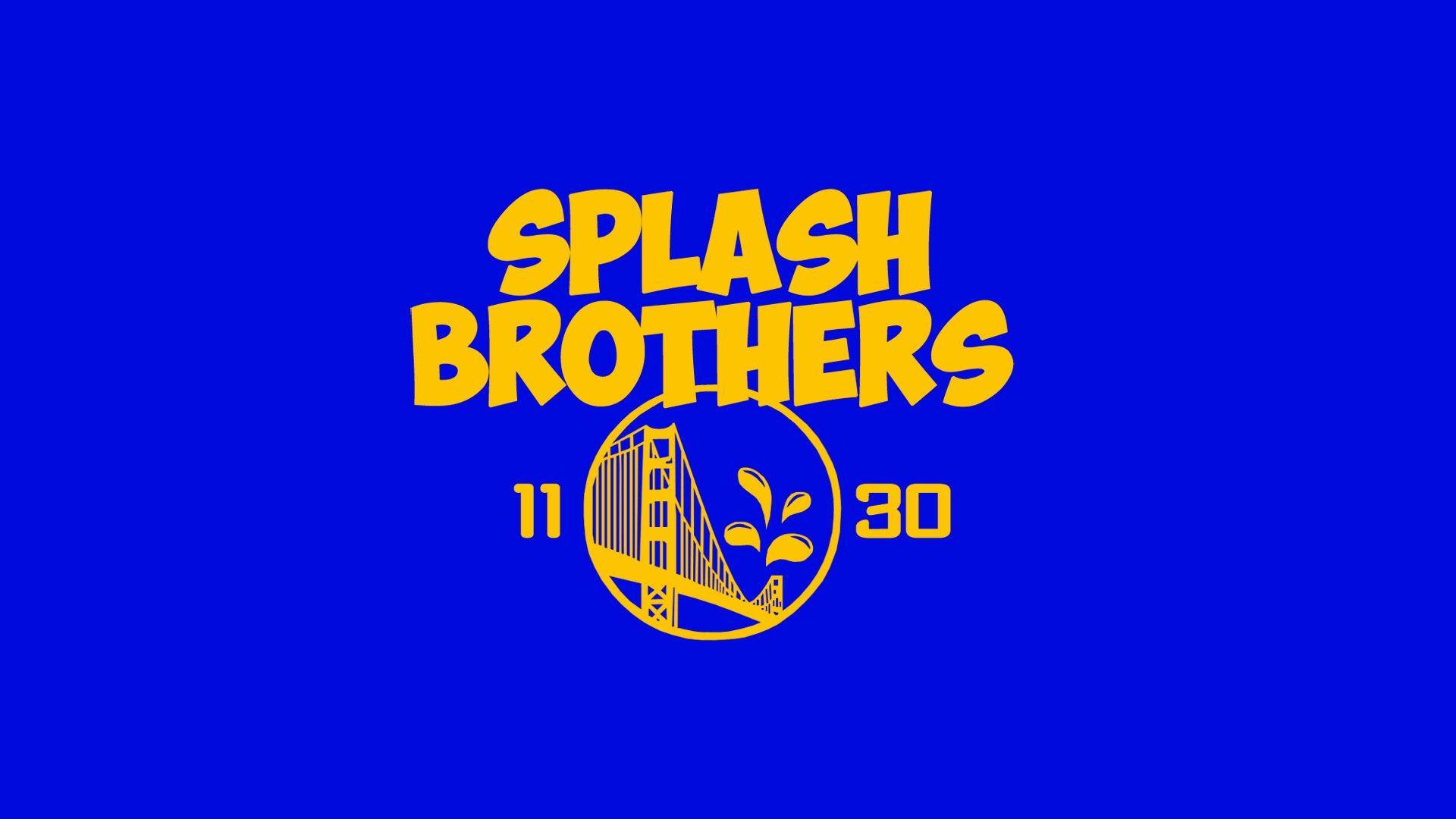 Download Wallpaper Logo Golden State Warriors - 199266fa8724c525d8109d8eff3c1712  Photograph_439545.jpg