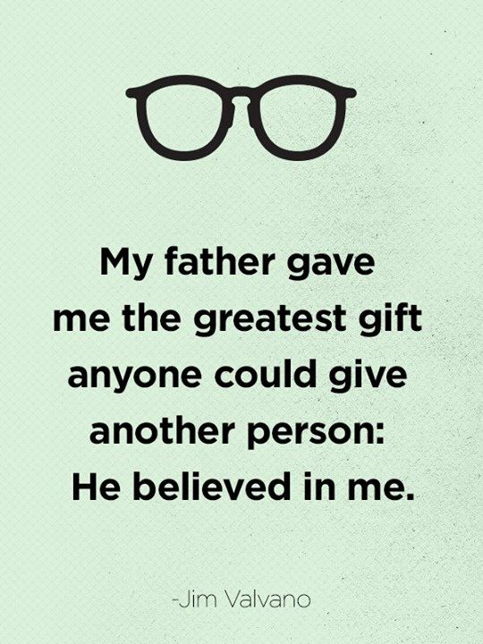Love My Daddy My World My Thoughts Fathers Day Quotes Dad