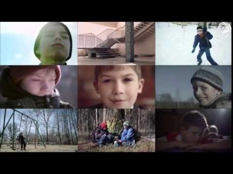 【中文字幕】改變生命的電影 2014 年坎城創意節 Promo & Activation 促銷與促動創意獎銀獅獎得獎作品