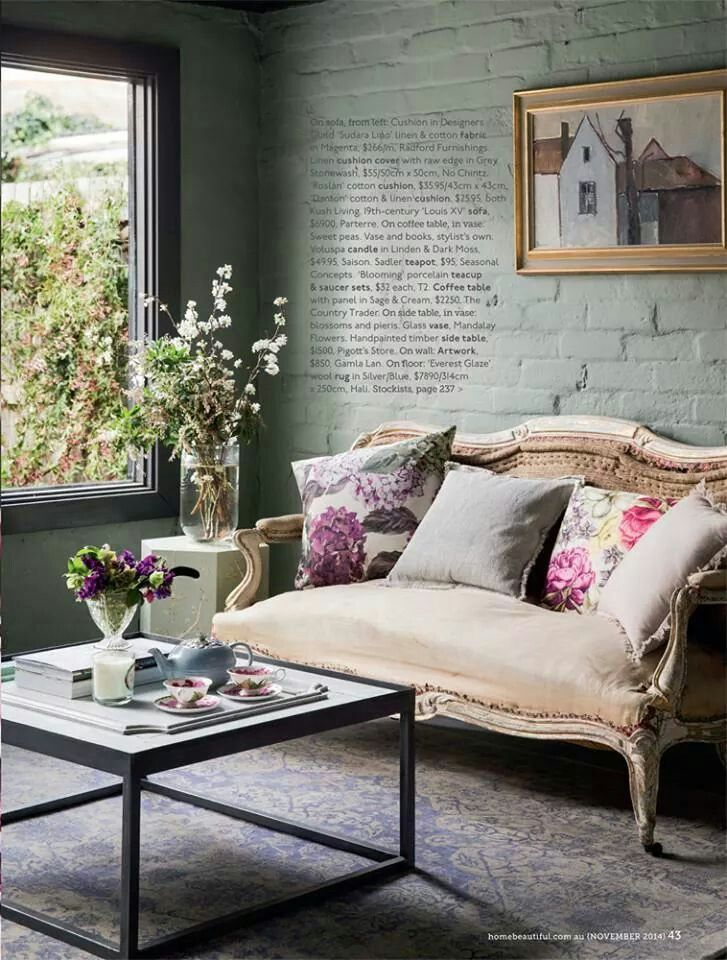 Receiving Room Interior Design: Pin By Theresa Milne On Interiors