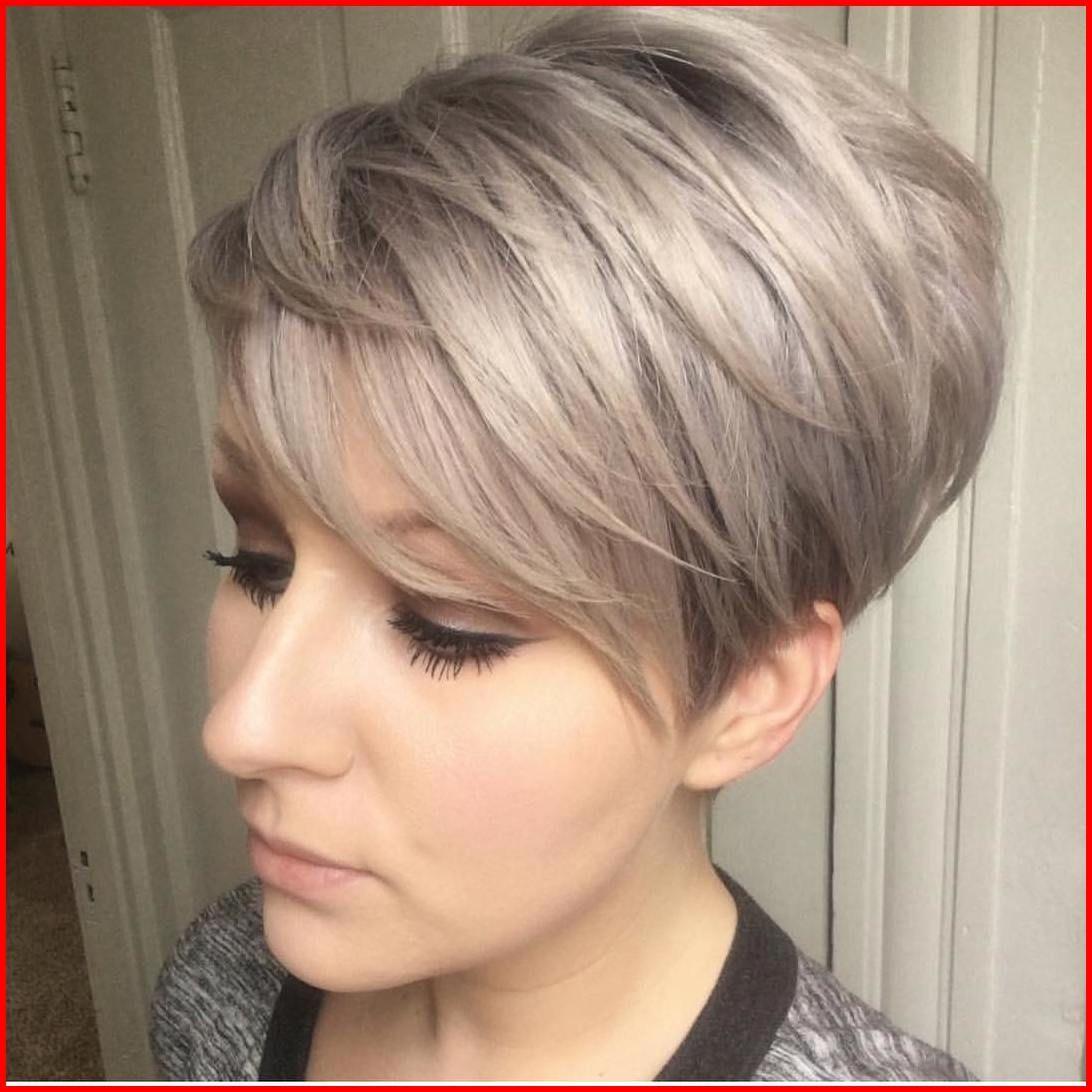 light ash blonde short hairstyles | hairstyles | short hair