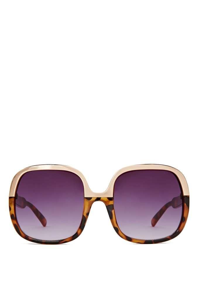 378a661ec23b7 MAYA Shades ✺ꂢႷ ძꏁƧ➃Ḋã̰Ⴤʂ✺. MAYA Shades ✺ꂢႷ ძꏁƧ➃Ḋã̰Ⴤʂ✺ Buy Sunglasses  Online