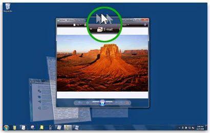 Những mẹo hữu dụng người dùng Windows ít để ý