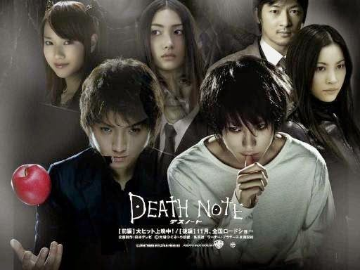 Download film dorama jepang subtitle indonesia download by.