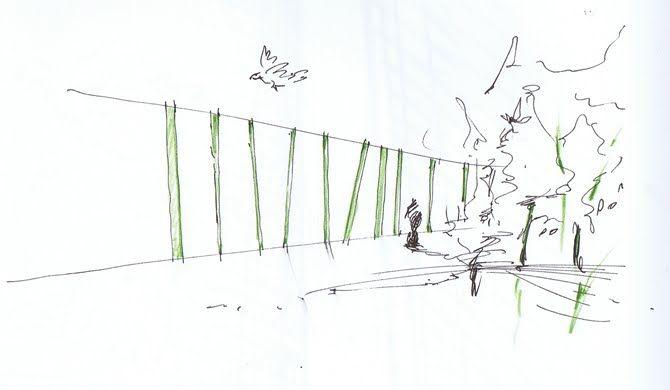Sketch Eastern Design Office スケッチ 建築