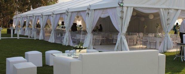 BEAUTIFUL WEDDING MARQUEE - Google Search & BEAUTIFUL WEDDING MARQUEE - Google Search | Wedding Marquee Decor ...