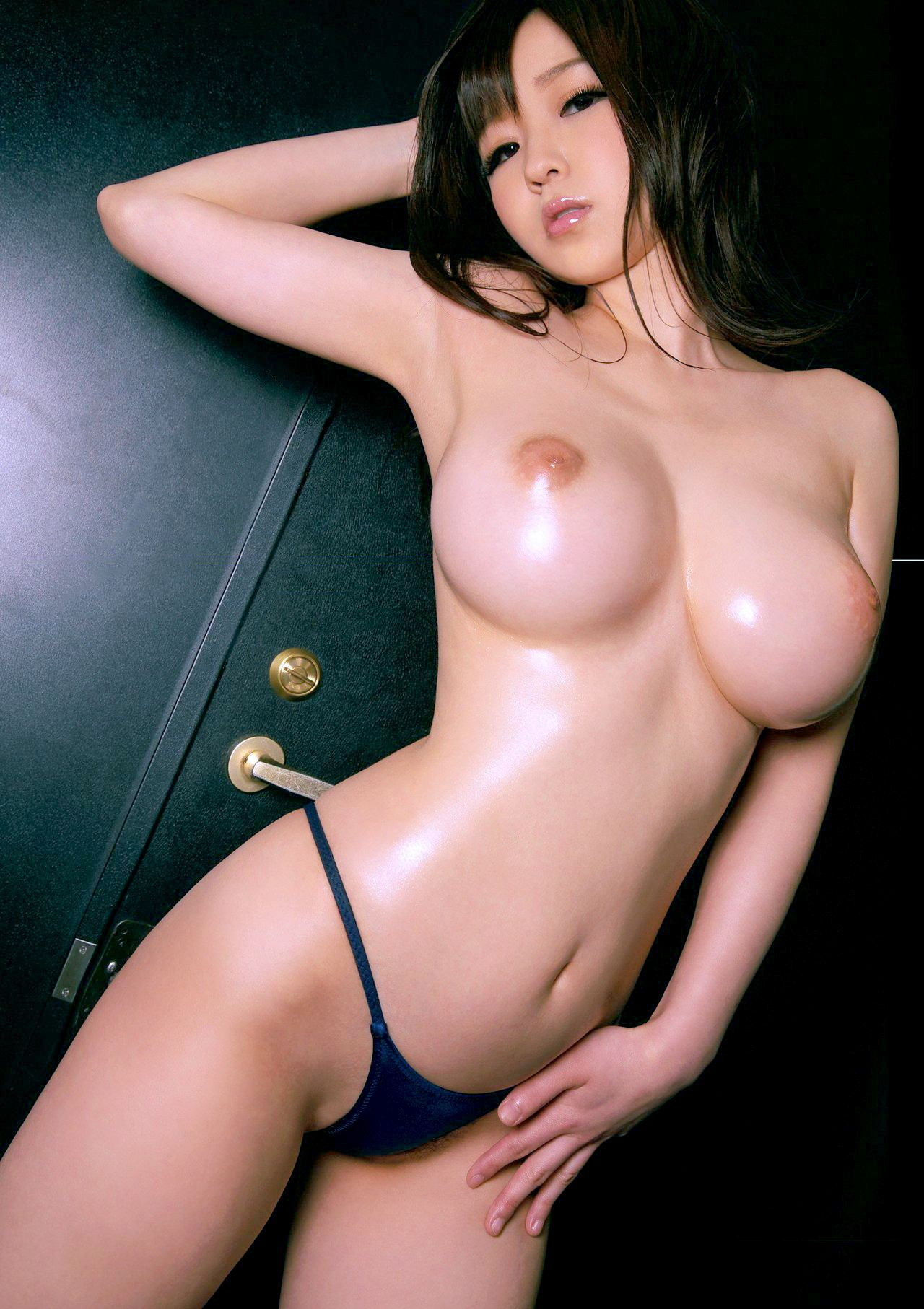 Showing Xxx Images For Wide Hip Asian Babes Xxx  Www -1222