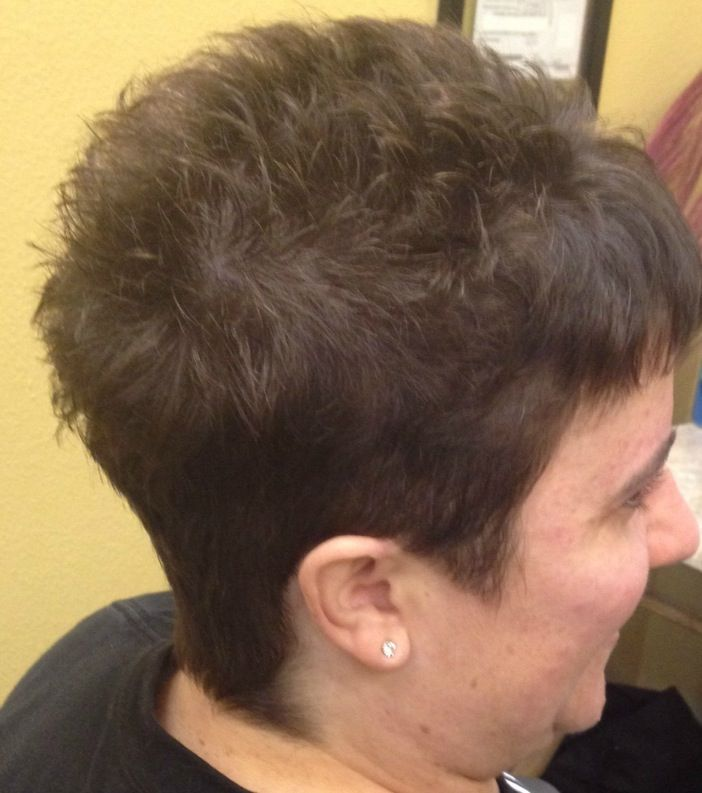 Pin On Hair By Jessica In Salem Oregon
