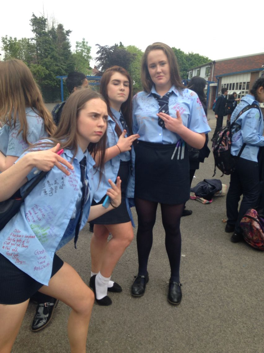 Pin By Phoebe Lally On 2011 - 2016 Leavers  School -4345