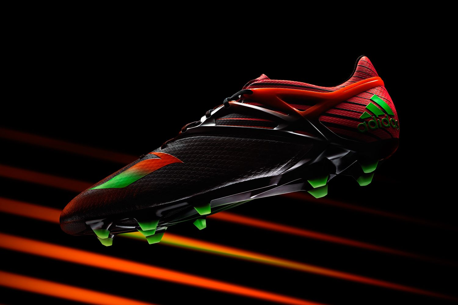 brazo explorar Experto  Lionel Messi to Return to Action in New Limited Edition Boots | Lionel messi,  Messi, Messi shoes