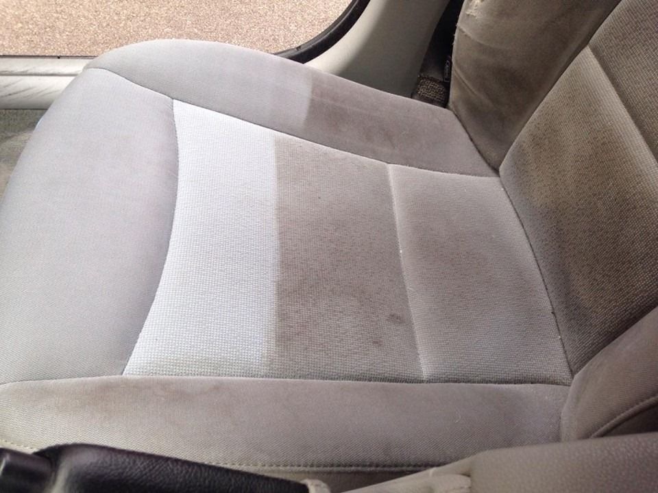 car seat cleaning  car seat cleaning service  designed  revitalize dirty stained car