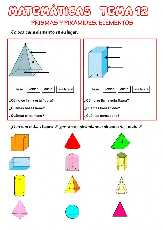 11 Ideas De Angulos En 2021 Actividades De Geometría Ejercicios Matematicas Primaria Angulos Matematicas