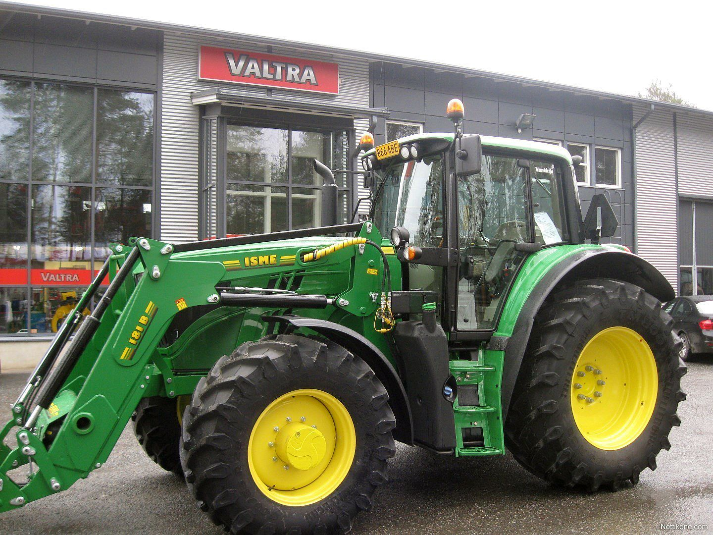 Pin on ☼ Tractor Mania