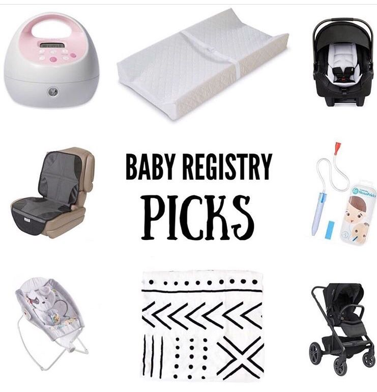 Pin by Cassidy Rae on baby baby baby   Baby article, Baby ...