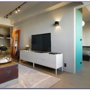 Modern Wall Sconces Living Room   Wall Sconces Living Room Decor ...