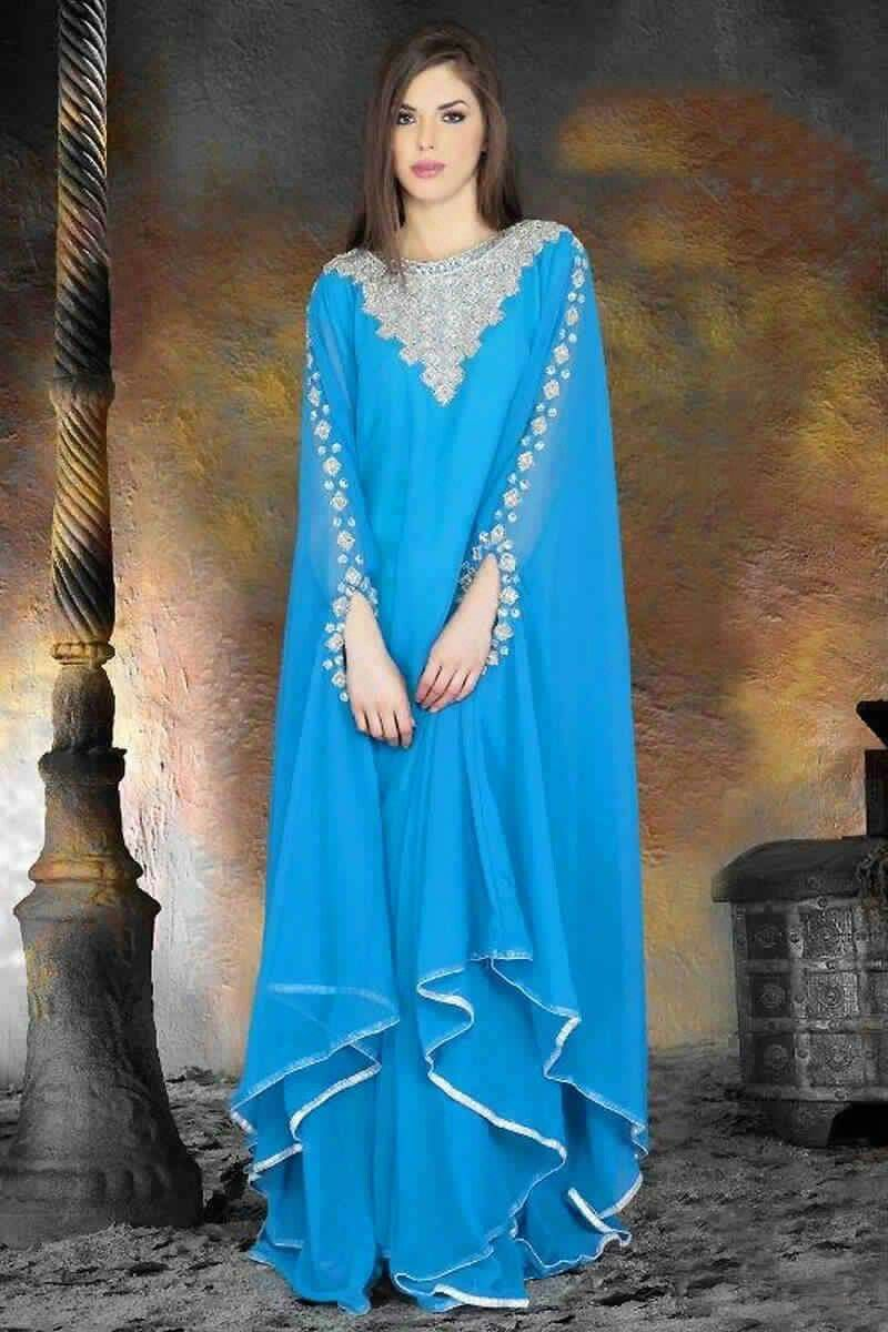 Pin by christine trabelsi on caftans u more pinterest caftans