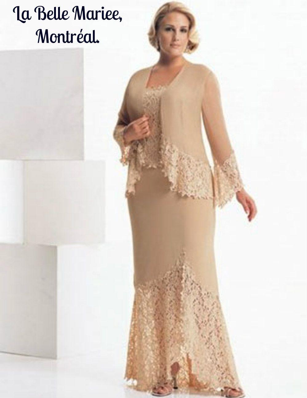 Pin von Rose Logan auf Plus size clothed | Pinterest | Schuhe und ...