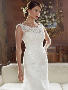 Exceptionnel Wedding Dresses For Brides Over 50   Google Search