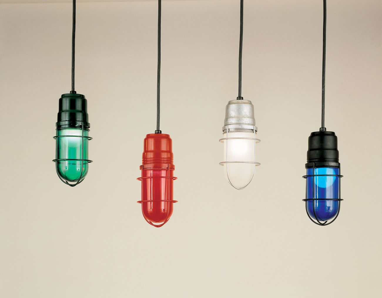 Hi Lite Mfg Co Inc Commercial Lighting Boat Dock Pendant Small Pendant Lights Lamp