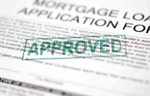Some Home Buyers are educated consumers. We can finance your home and answer your questions.