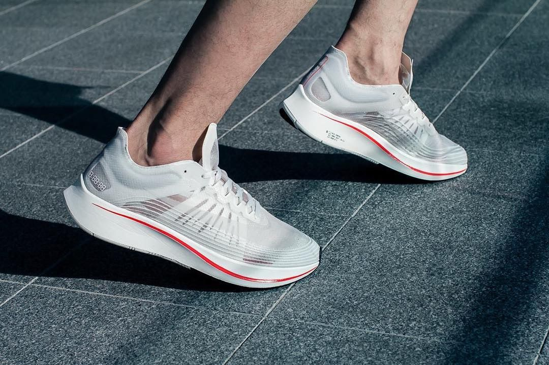 0b9a31c4717520 NikeLab Zoom Fly SP