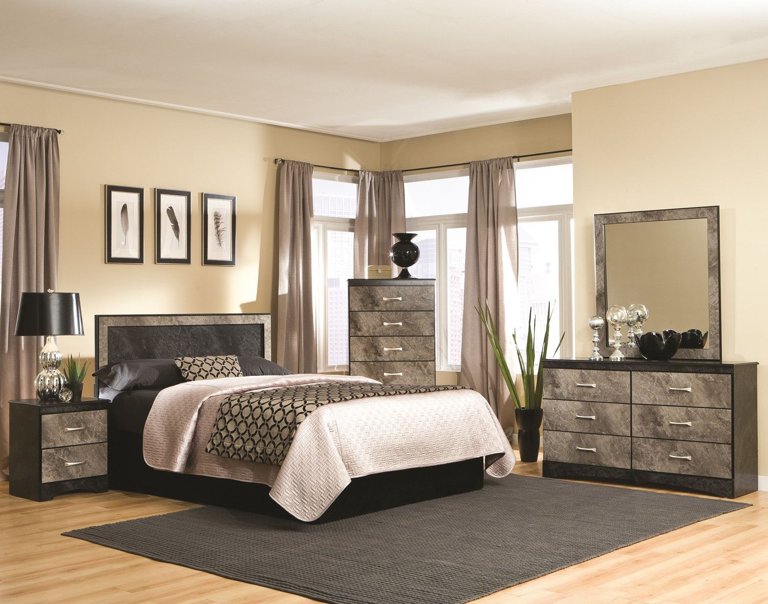 Kith furniture memphis bedroom online furniture and buying tips