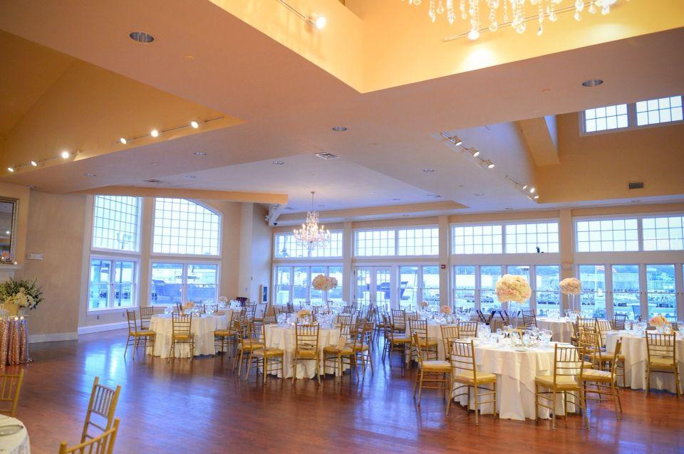 Cruiseport Gloucester Wedding Options Table Decorations Decor