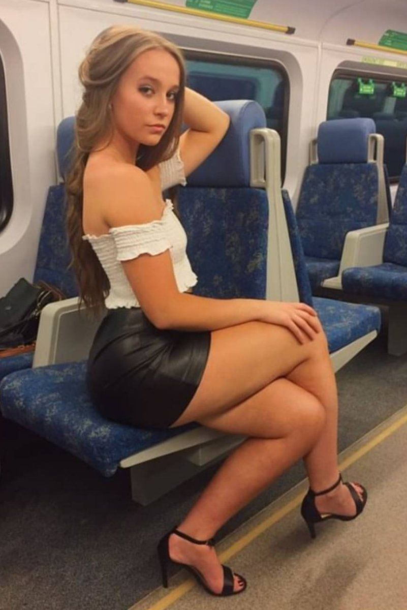 Big butt interracial porn