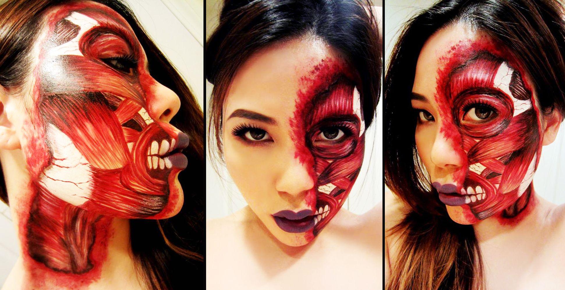 Makeup School Global Makeup Aristry Makeup, School