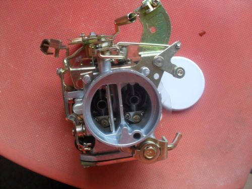 Brand new carb replace carburetor fit for NISSAN J15 DATSUN