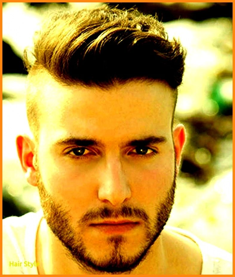 Top mannerfrisuren 2019