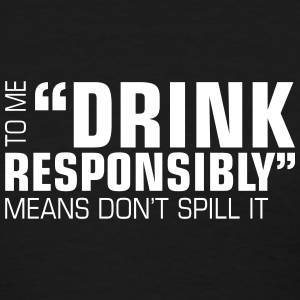 Pin on Drinking / Party T-Shirt Designs