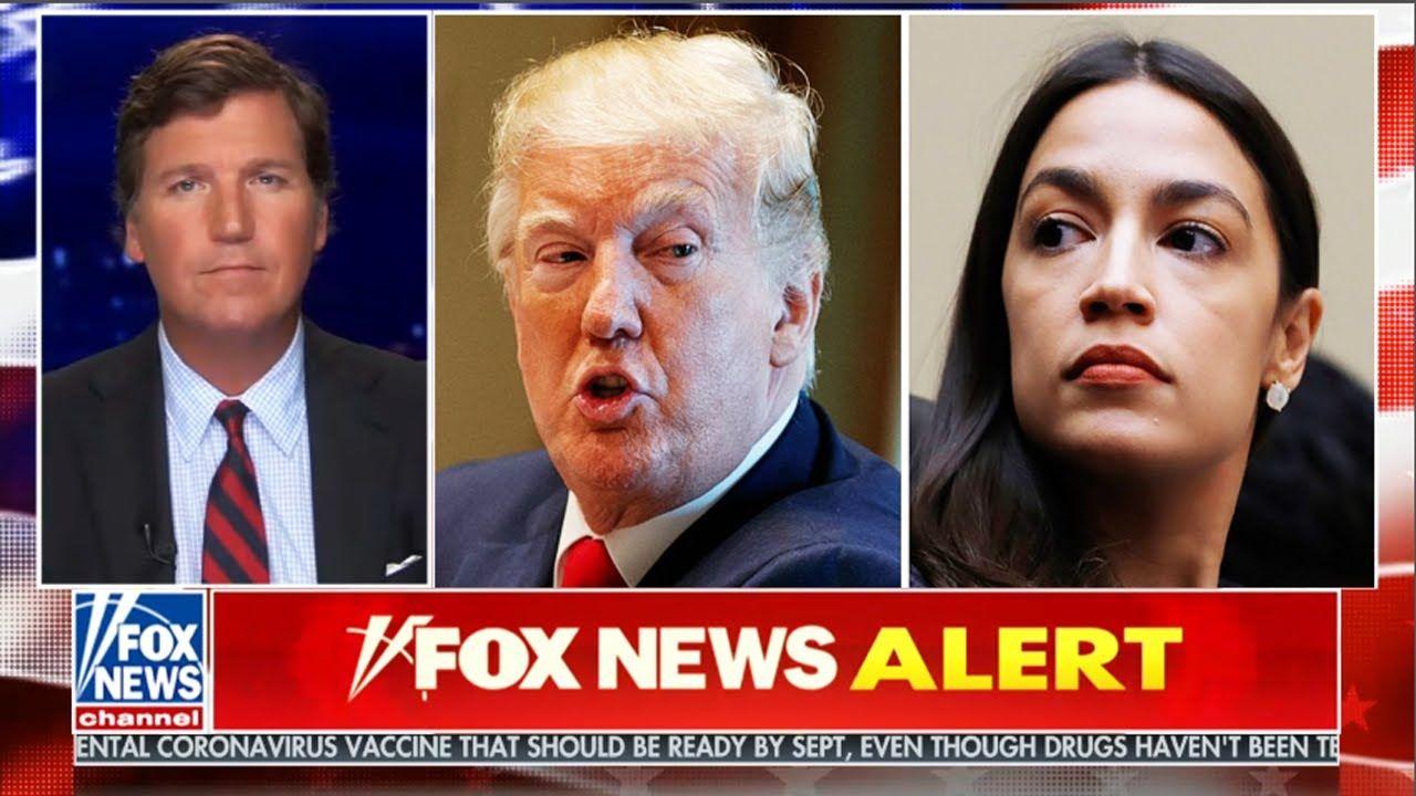 Pin On Fox News