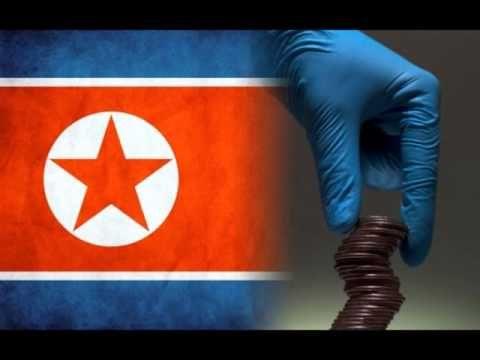 EE.UU. se muestra esperanzado en que China tomará medidas contra Corea del Norte incrementando el control de las transacciones financieras a Pyongyang que pudieran contravenir las nuevas sanciones de la ONU.    Así lo manifestó este viernes el subsecretario del Tesoro responsable de Terrorismo e Inteligencia Financiera, David Cohen.     Tenemos la e...
