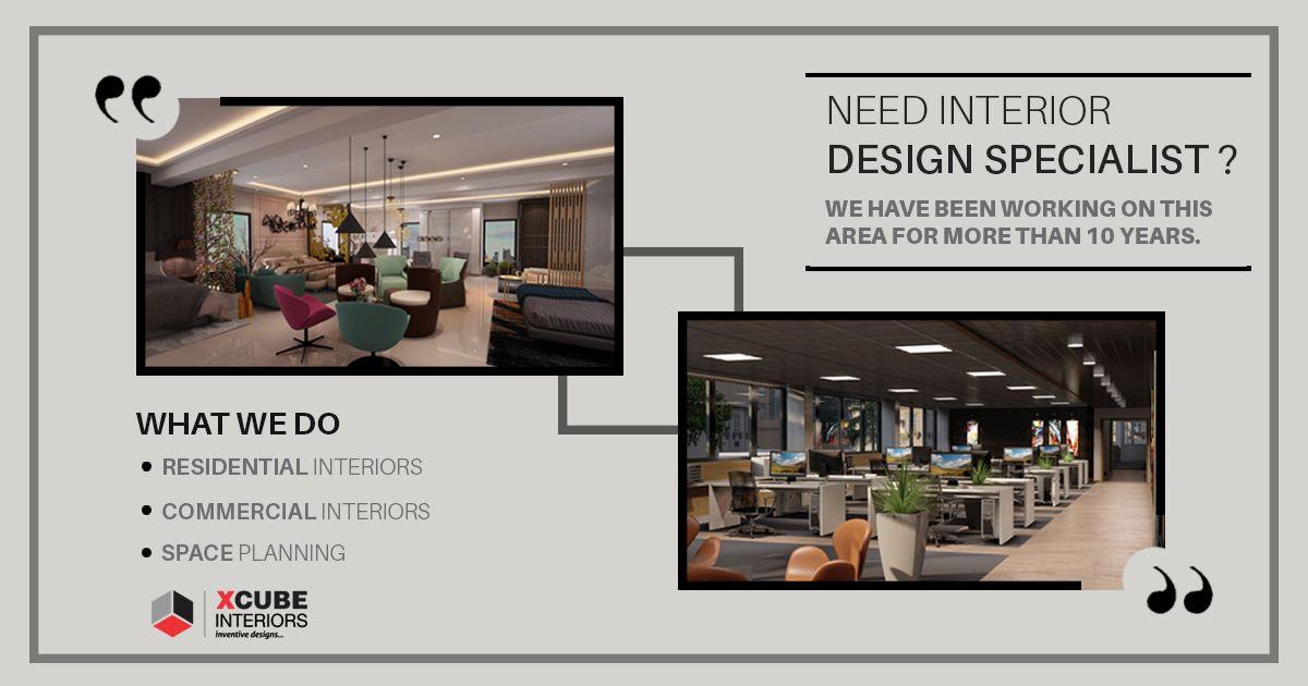 Best Home Interiors designer In Hyderabad in 2020 ...