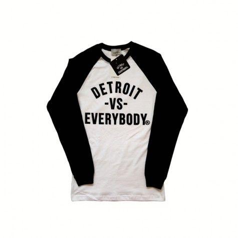 Yassss Detroit Vs Everybody Winter Attire My Style