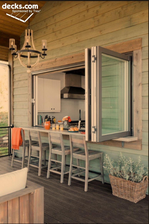 Outdoor Kitchens In 2020 Kitchen Design Outdoor Kitchen Design Hgtv Dream Home
