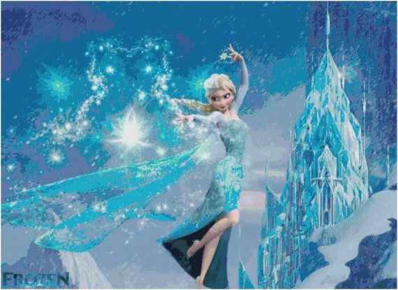 This Item Is Unavailable Frozen SnowFrozen