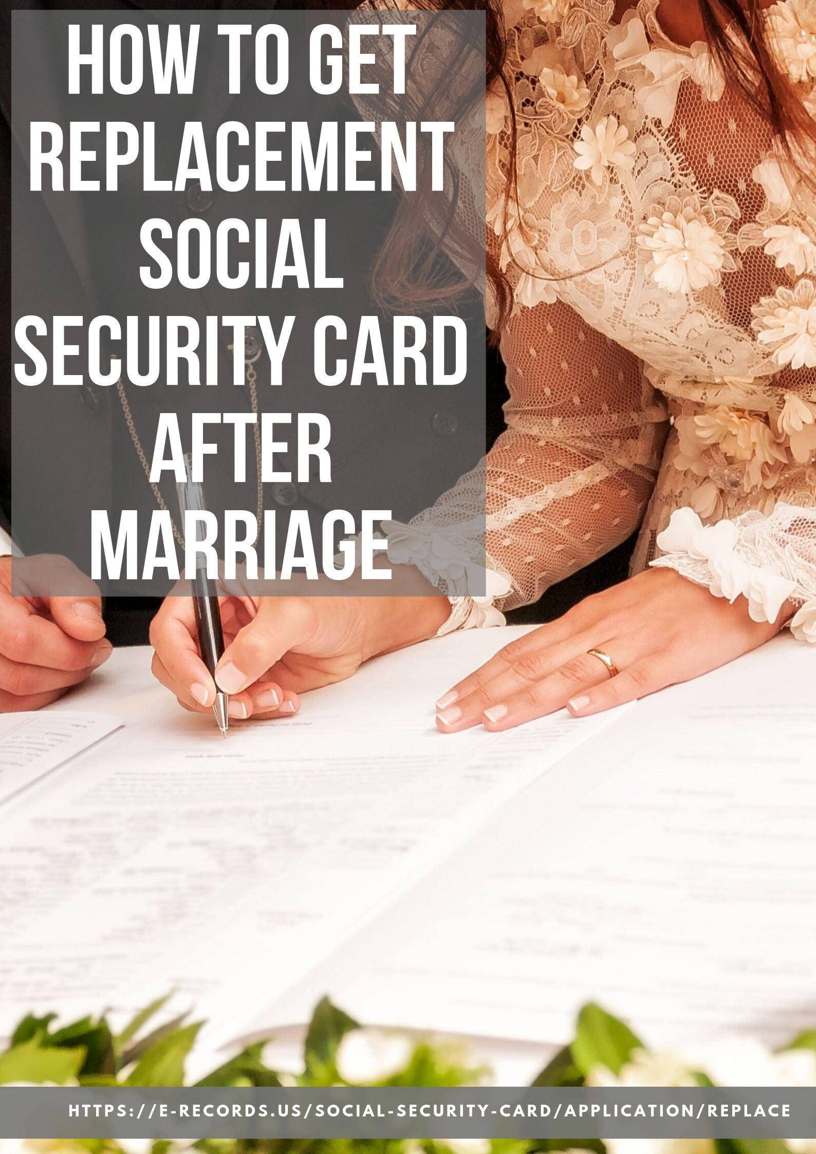 How Much Money To Replace A Social Security Card