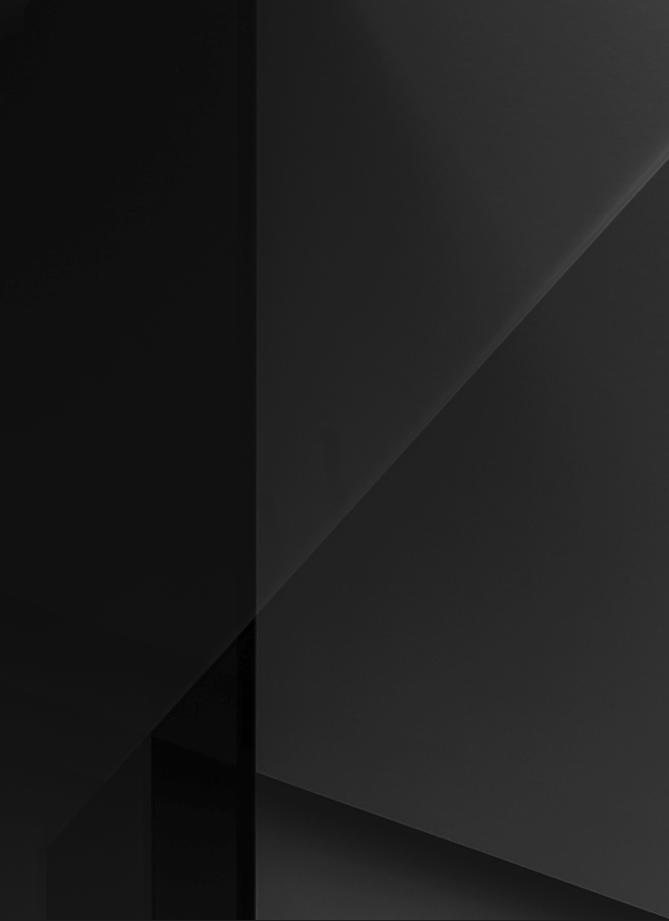 OFF-(black) Porn Architecture Serie. Dibondprint for sale.